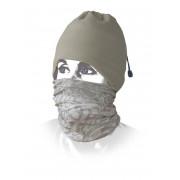 ArcticWind шапка-бандана 12041 frieze