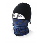 ArcticWind шапка-бандана 12054 meta