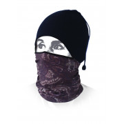 ArcticWind шапка-бандана 12055 pashm