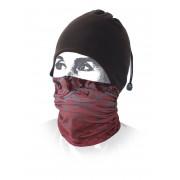 ArcticWind шапка-бандана 12066 barroc