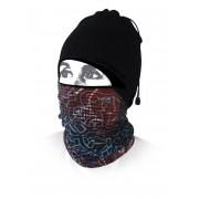 ArcticWind шапка-бандана 12069 bordeux