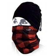 ArcticWind шапка-бандана 12093 logger