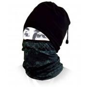 ArcticWind шапка-бандана 12094 sugar skull