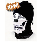 ArcticWind шапка-бандана 12149 scare