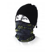 ArcticWind шапка-бандана 12192 radikal