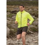 Active Lite куртка унисекс Fluoro Yellow (жёлтый)