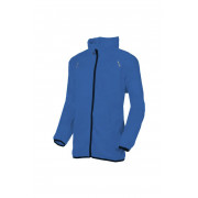 Active Lite куртка унисекс Royal Blue (синий)