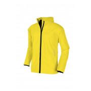 Classic куртка unisex Canary (жёлтый)