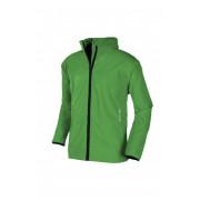 Classic куртка unisex Fern Green (зелёный)