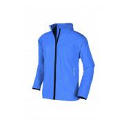 Classic куртка unisex Royal Blue (синий)