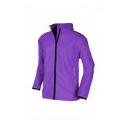 Classic куртка unisex Orchid (фиолетовый)