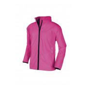 Classic куртка unisex Fuchsia (розовый)