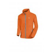 Neon куртка унисекс Neon orange (оранжевый)