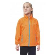 Neon mini куртка унисекс Neon orange (оранжевый)