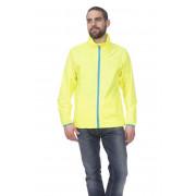 Neon куртка унисекс Neon Yellow (жёлтый)