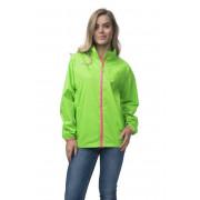 Neon куртка унисекс Neon Green (зелёный)