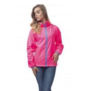 Neon куртка унисекс Neon Pink (розовый)