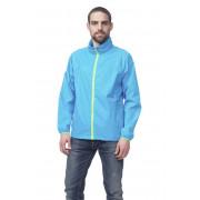 Neon куртка унисекс Neon Blue (синий)