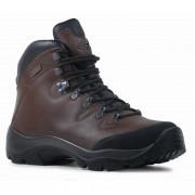 2155 WP TOP ботинки водонепромокаемые