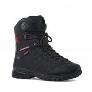 HERO TEX  WP ботинки водонепромокаемые
