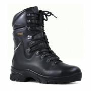 RANGER WP ботинки водонепромокаемые