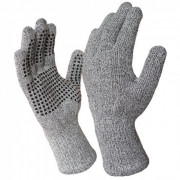 Перчатки водонепроницаемые DexShell TechShield Gloves