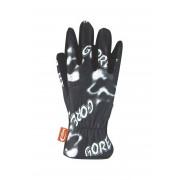 Gloves plain перчатки 062 gore