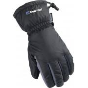 STCH-13 Перчатки Dry Classic мужские