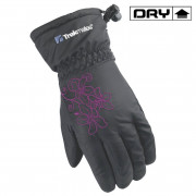 STCH-14 Перчатки Dry Classic женские