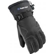 STCH-24 Перчатки PrimaLoft женские