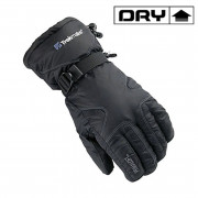 STCH-48 Перчатки PrimaLoft мужские