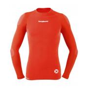 DRASS футболка мужская Thermolite