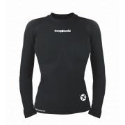 BUSA  футболка женская Thermolite