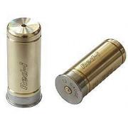 Лазерный патрон Red-i для гладкоствольного оружия 12 калибра