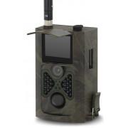 Фоторегистратор Suntek HC550G 12MP, MMS, 3G