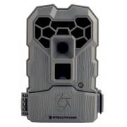 Фоторегистратор QS12, 10 Мп, STEALTH CAM