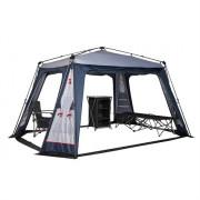 Шатер для отдыха на природе FHM Capella tent-capella