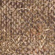 Маскировочная сетка Нитекс Пейзаж Болото 4D 2.4х6м