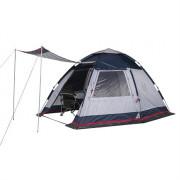 Большая кемпинговая палатка FHM Alioth 4, alioth-4
