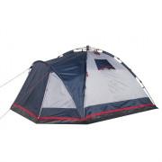 Трехместная палатка FHM Alcor 3, aicor-3