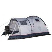 Каркасно-дуговая кемпинговая палатка FHM Altair 3, altair-3