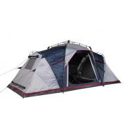 Большая полуавтоматическая кемпинговая палатка FHM Antares 4, antares-4