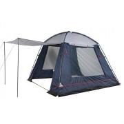 Просторный тент-шатер для большой компании FHM Vega, vega