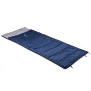 Классический спальный мешок FHM Galaxy -5, galaxy_-5