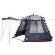 Большой кемпинговый шатер FHM Mira, mira