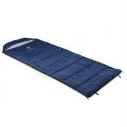 Легкий спальный мешок FHM Galaxy +5, galaxy_+5