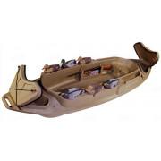 """Лодка для охоты Beavertail """"Stealth 1200"""""""