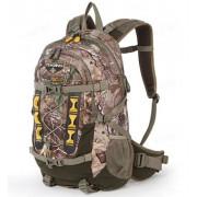 Рюкзак Tenzing TC 1500 Day Pack, камуфляж Realtree Xtra