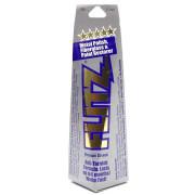 Средство для ухода за металлическими, пластиковыми и окрашенными поверхностями FLITZ Metal Polish