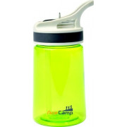 Tritan Water Bottle 350ml